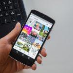 Gigaset stellt neue Smartphonereihe vor