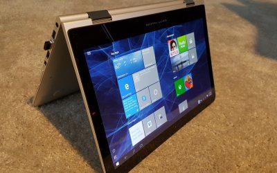 Windows 10 Reservierung startet heute
