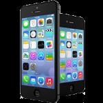 5 Möglichkeiten um Abstürze beim iPhone zu beheben